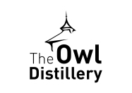 Logo - The Owl Distillery