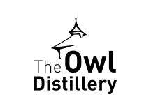 Logo - The Owl Distillery