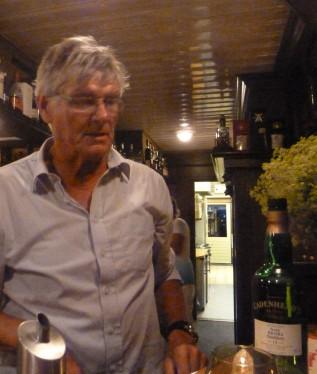Willem Ham