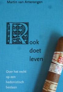 Rook doet Leven