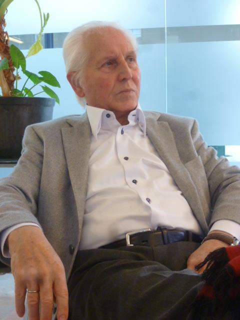 Fred van Zuidam
