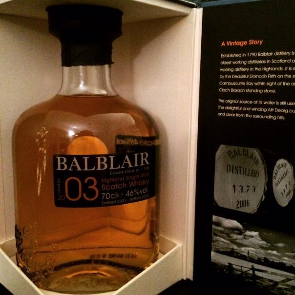 Balblair 03