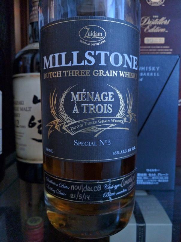 millstone-menage-a-trois