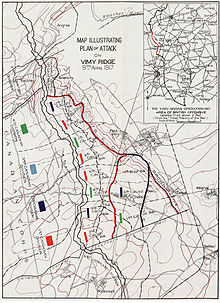 220px-plan_of_attack_vimy_ridge