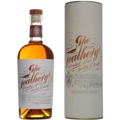 the-feathery-blended-malt-scotch-whisky-1