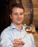 Patrick van Zuidam (Zuidam Distillers BV)