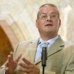 Peter van Houtert (Verbunt Wijnkopers)