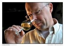 Etienne Bouillon (The Owl Distillery S.A.)