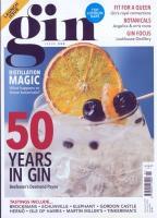 GIN-MAGAZINE_NO-1