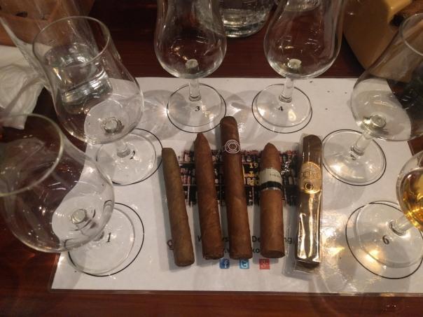 Jura, Islay, Montecristo 4, Vegueros mananitas, Flor de Oliva Serie G Jura, Islay, Montecristo 4, Vegueros mananitas, Flor de Oliva Serie G