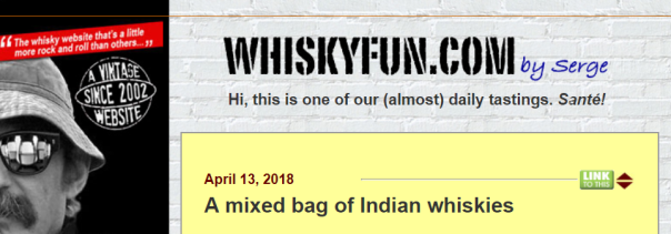 2018-04-14 13_36_52-A mixed bag of Indian whiskies