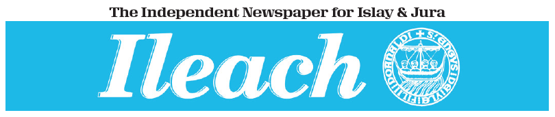 2019-05-15 17_17_20-46_13 ILeach 2019.pdf - Adobe Acrobat Reader DC