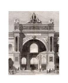 1855-paris d