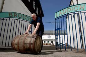 barrel 5