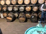 barrels 3