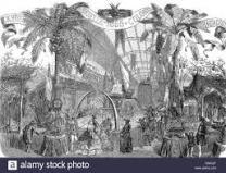 Parijs 1855 a