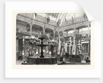 Parijs 1855 c