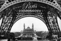 Parijs 1855