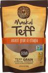 Teff grain 1