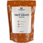Teff grain 3