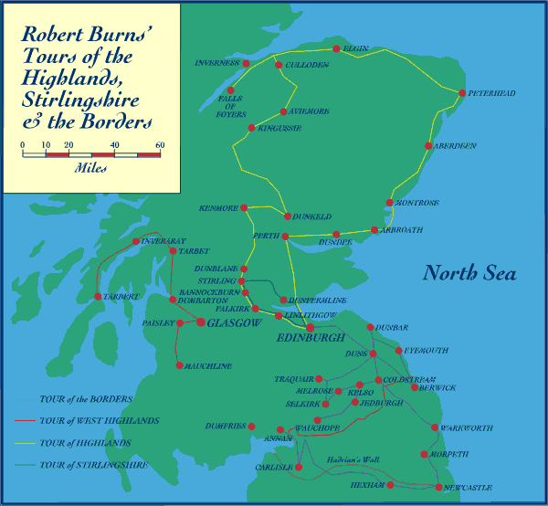 burns-tour-map