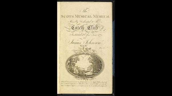 johnson-james-Scots Musical Museum Vol 5 1797