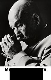 Masataka Taketsuru 1894 1979