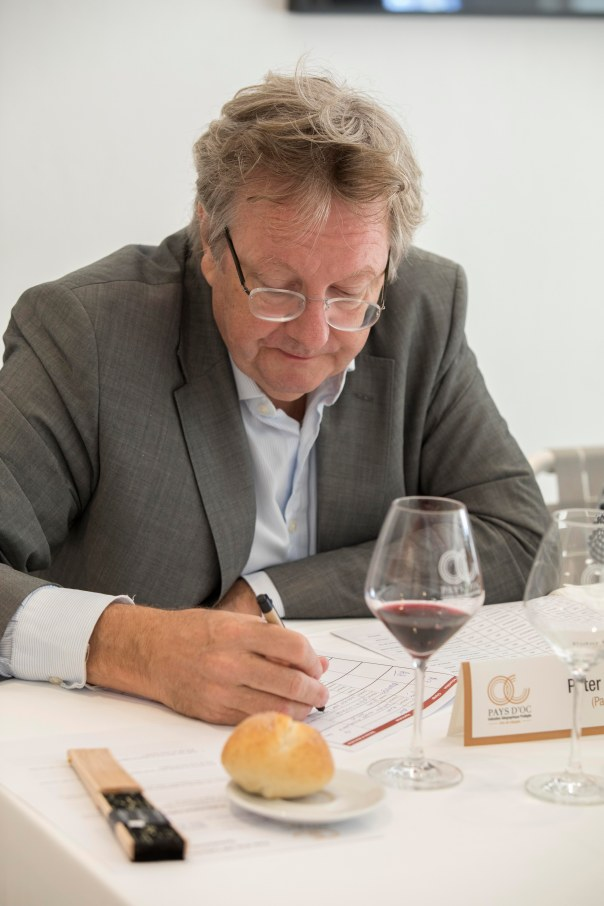 Peter Klosse