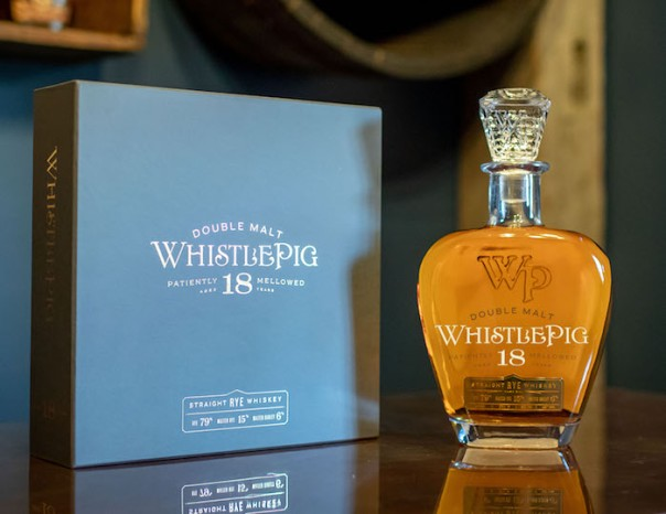 WhistlePig18_Glass_Closed