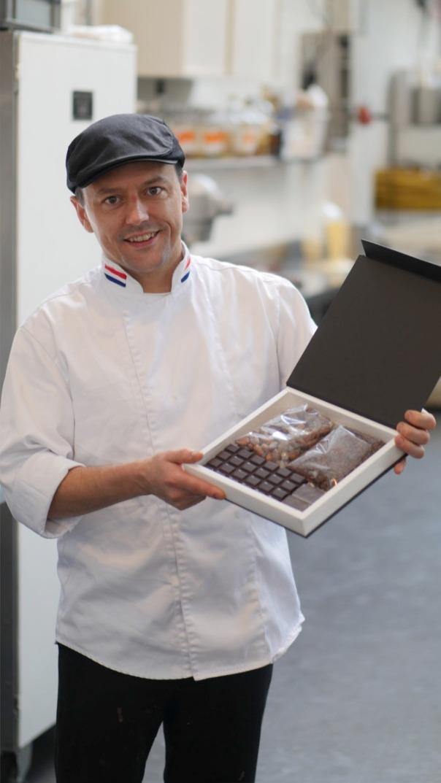 hein-geers-chocolade
