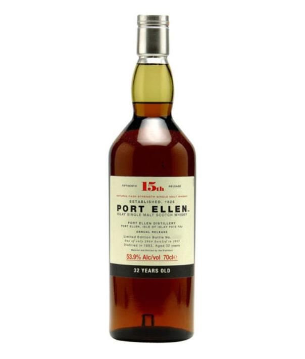 Port-Ellen-32-Year-Old-1983-15th-Release-A